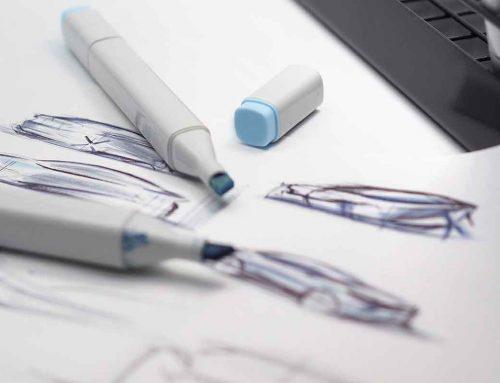INDUSTRIAL DESIGN by CH-BusinessDesign