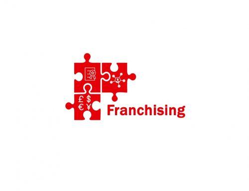 Franchising in Brazil