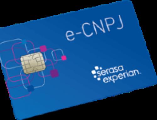 Quais são os tipos e usos de um Certificado Digital?