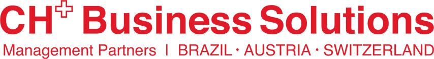 BusinessDesign & Consulting: Brazil, Austria, Switzerland Logo